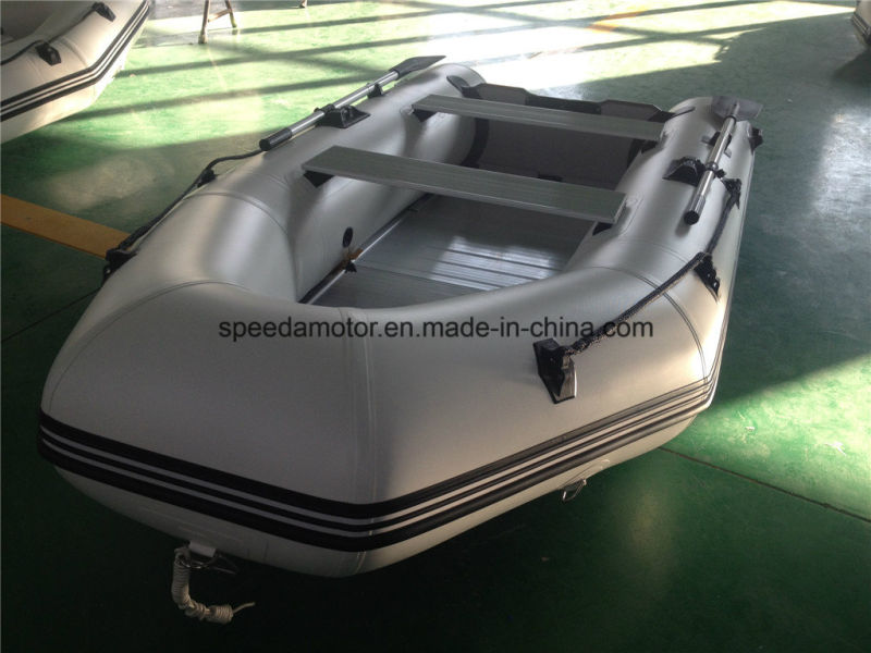Boat Inflatable Boat