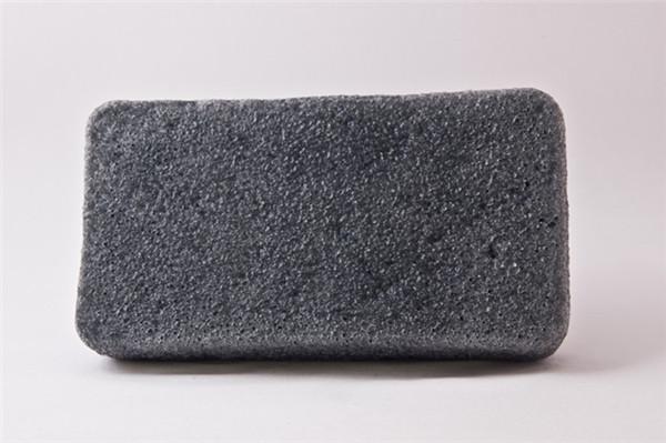 Body Cleaning Sponge Whole Sale High Quality Vegetable Fiber Konjac Sponge