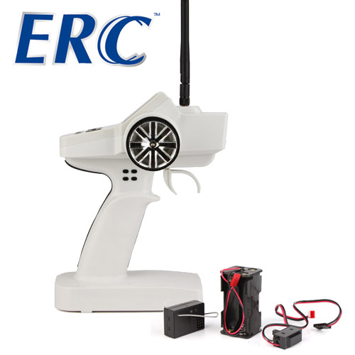 New Radio Controlled Transmitter for Sale