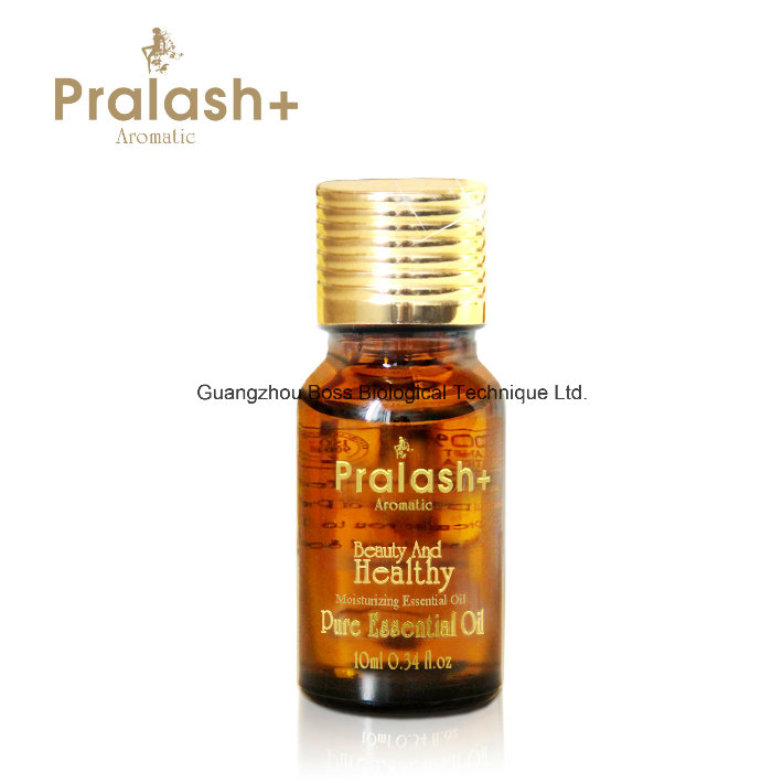 Pralash+ Moisturizing Essential Oil Pure Essential Oil Best Essential Oil Brand