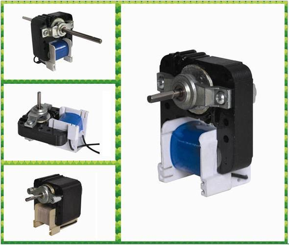 Yj48 Yixiong Hot Sell Product Electric Motor