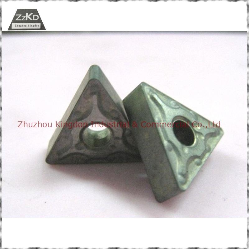 Tungsten Carbide Cutting Tools-Tungsten Carbide Insert