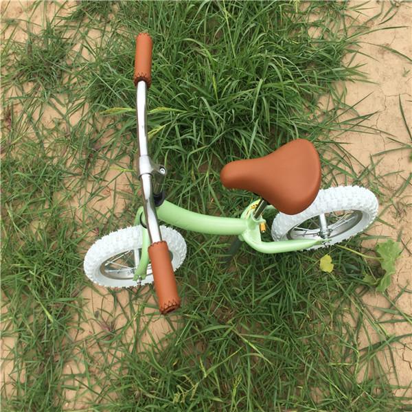 Kids Baby Bike Children Bike Balance Bicycle China Kids Bikes Gcb 2016 New Model