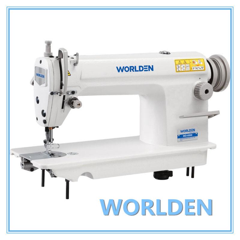 Wd-8500 High-Speed Lockstitch Sewing Machine