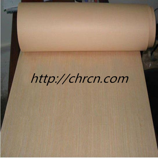 Insulation Paper Cable Paper for Transformers