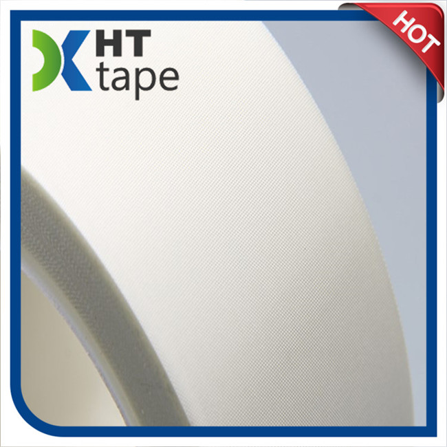 0.18mm Thickness Insulation Adhesive Tape Fabric Cloth Tape