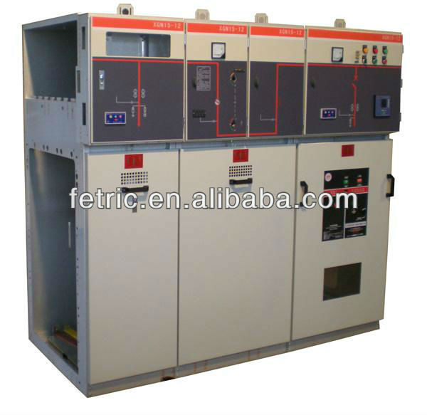 11kv 22kv 33kv ring main unit switchgear china manufacturer were always at your service any question please feel free to contact us ccuart Images