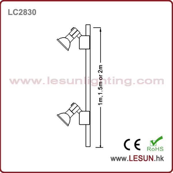 LED Spot Light for Drawer / Showcase / Cabinet
