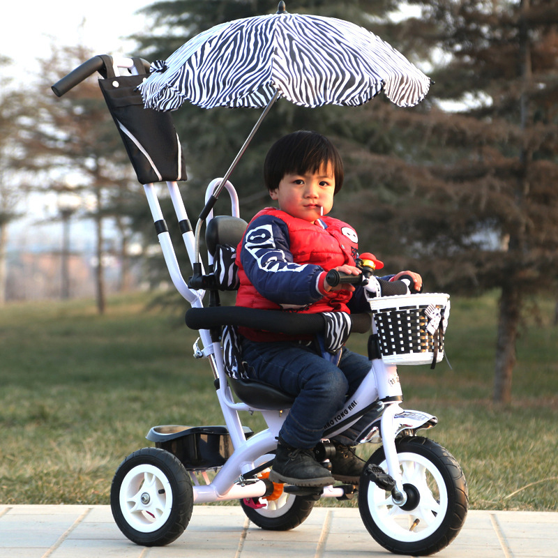 Baby Buggy/Push Chair