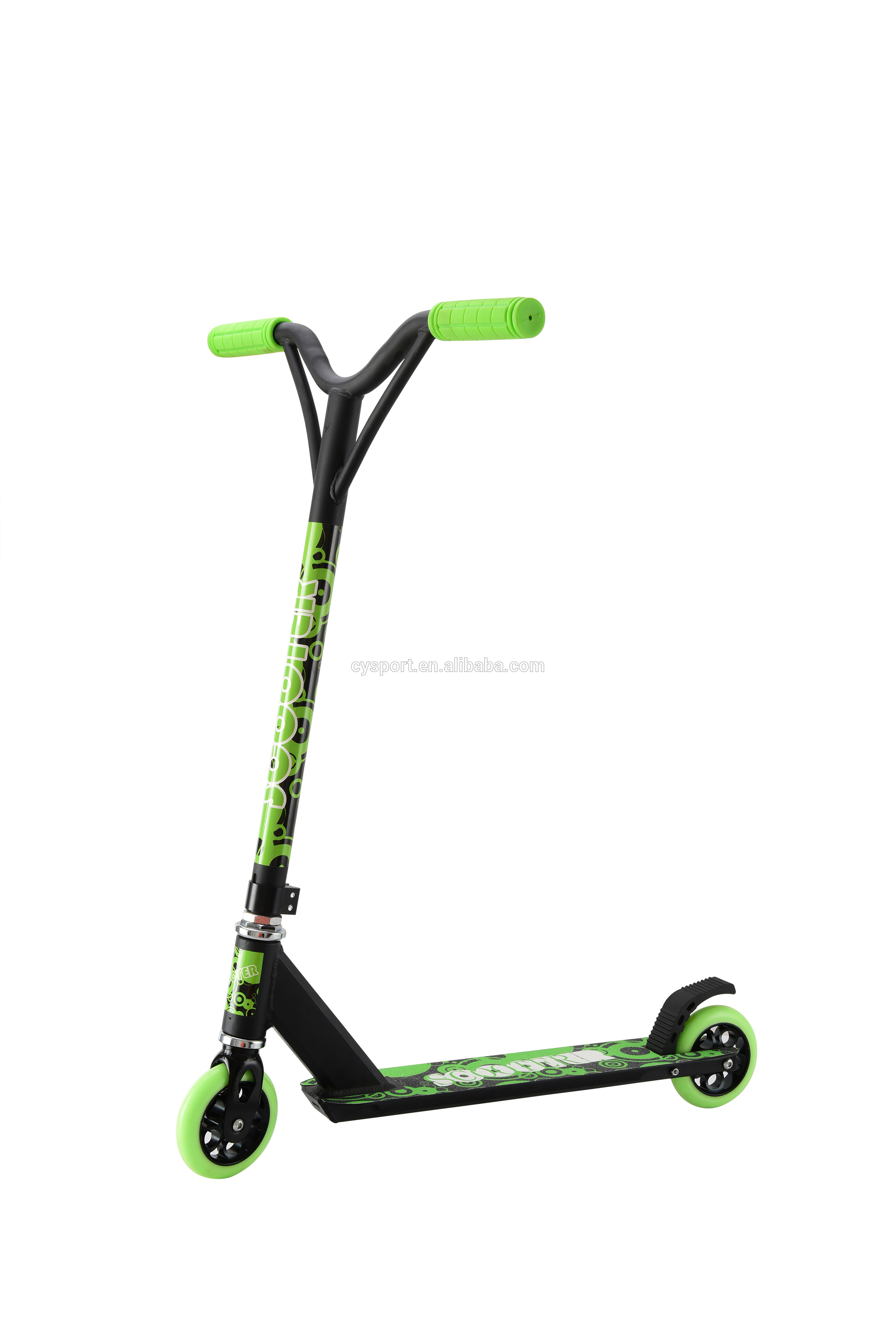 youth Scooter