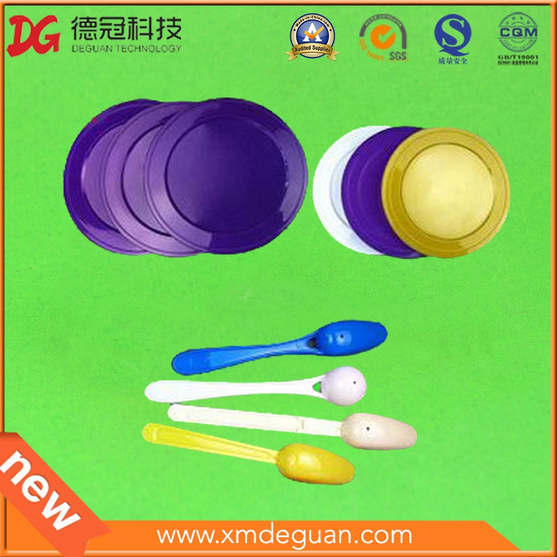 Hot Sale Customise Silicone Cup Mug Lid Cover Acceptable Customized