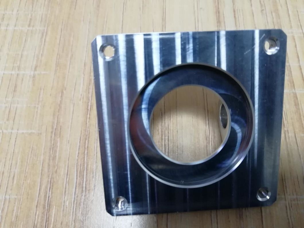 Spoon Mould The Mould Extrusion Mould