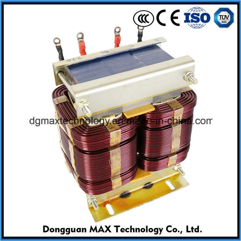 Power Transformer 150KVA for UPS