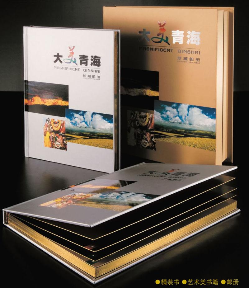 Print Catalog Booklet Brochure / Printing Services /Printer