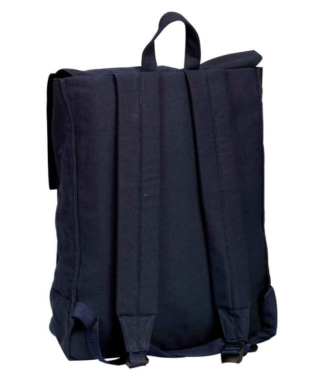 Polyester Backpack, Sport Bag (YSBP00-088)