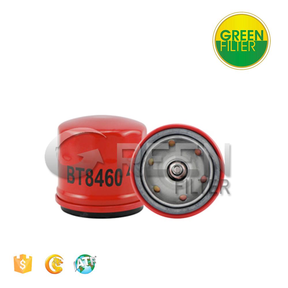Oil Filter for Transmissions Trucks P550606, Hf35296, Bt8460, 57701, 29537268, 29539579