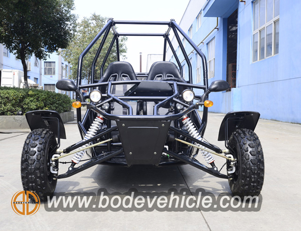 New 300cc 4 Seats Buggy for Sale