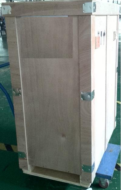 All-Digital Pull-Arc Stud Welding Machine