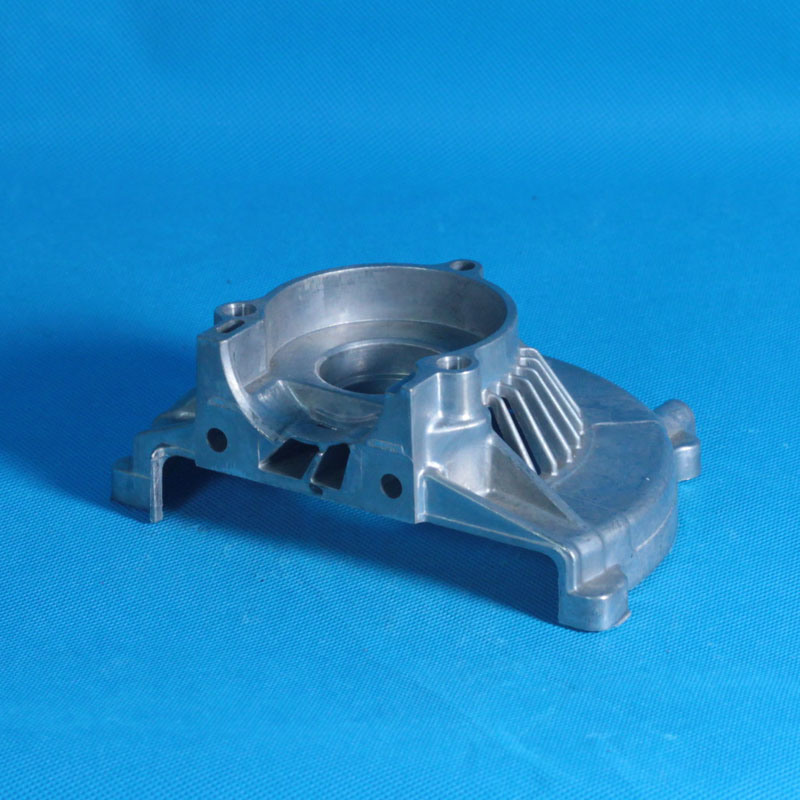 OEM ODM Die Casting Automotive Housing Starter Motor