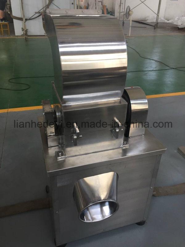 Csj-200 Uiversal Pulverizer for Fine Pulverizing