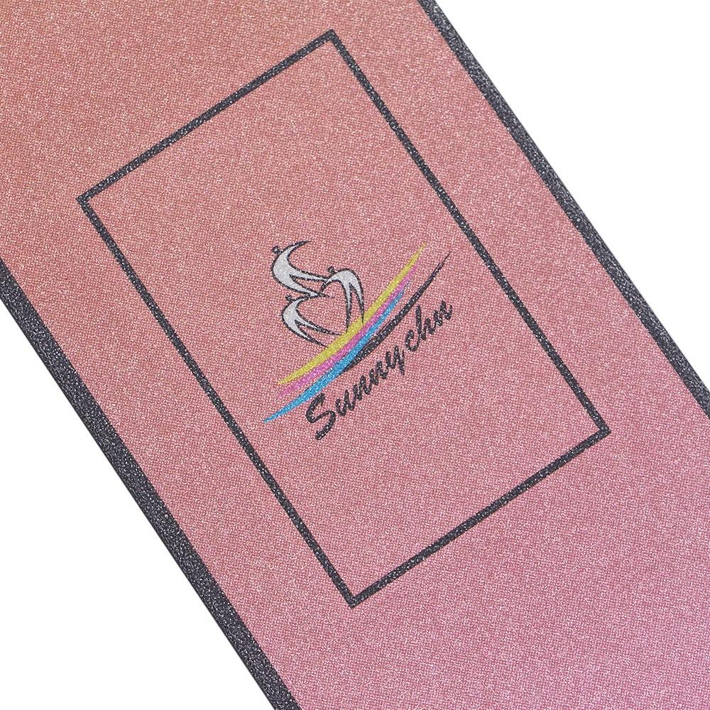fragrance paper box