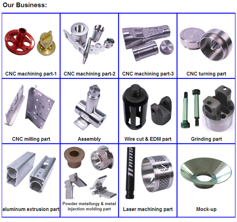 Precision Machining for Brass Components