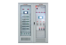 Good DC Power Supply of High Quality and Competitive Price