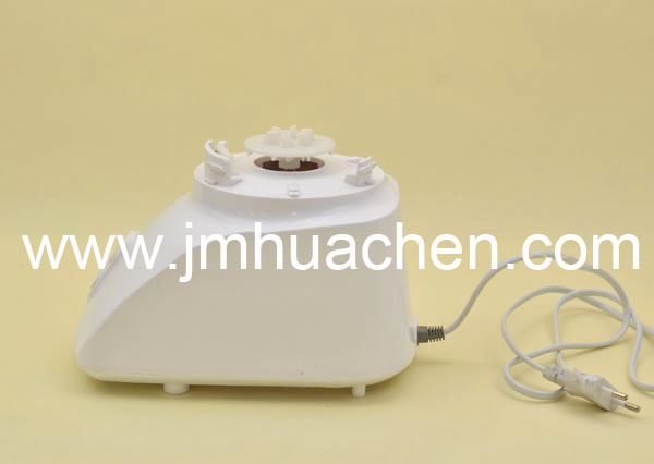 High Quality Coffee Grinder Hc508 Kitchenware