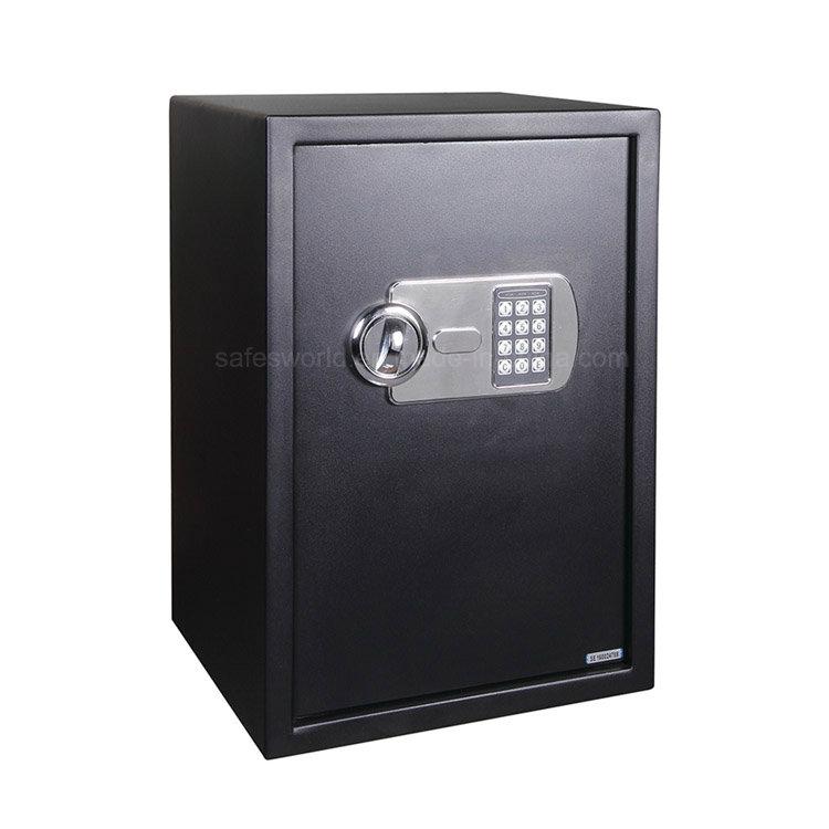 Safewell 50EL Office Use Digital Safe