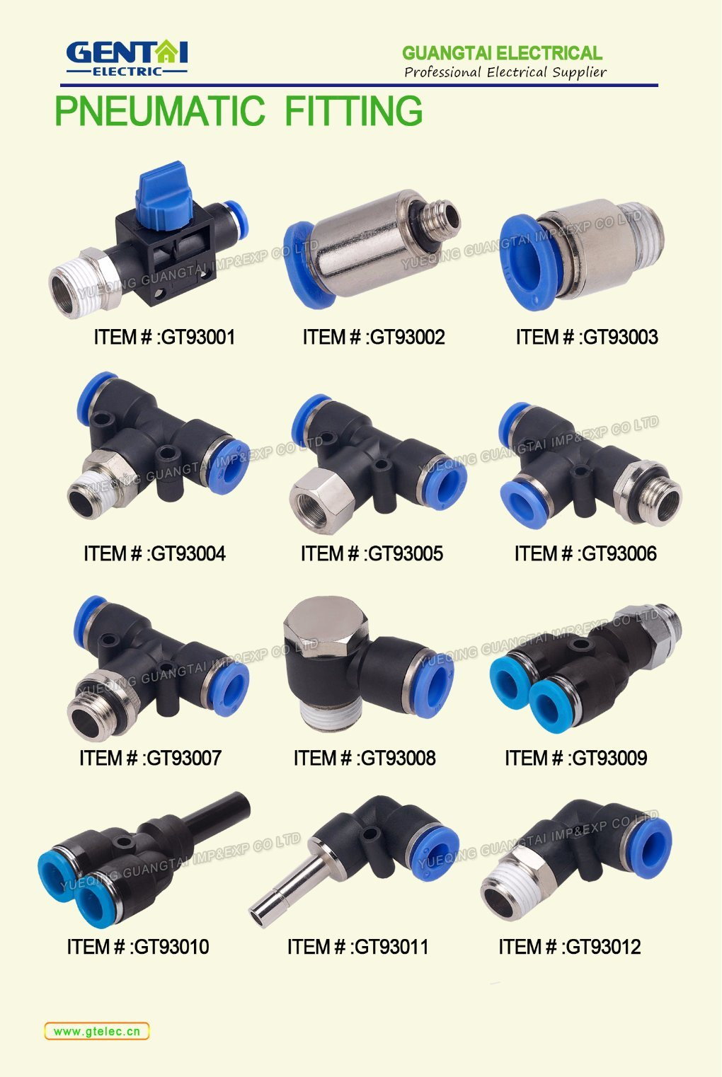 SMC Type Hydraulic Sda 32-30 Small Thin Compact Air Cylinder