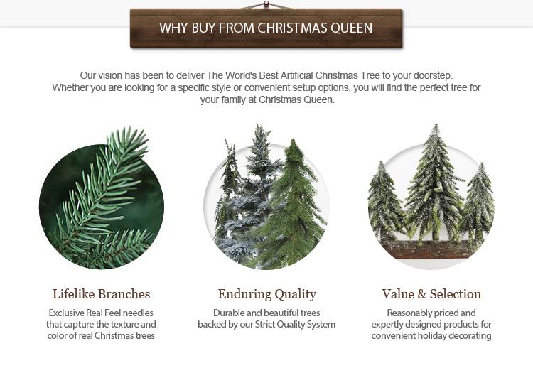 Promotion Wholesale Plastic Garden Artificial Wreath with Snow H30-H48cm