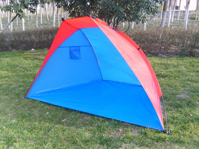 Beach Tent / Sun Shelter Cheap Beach Tent