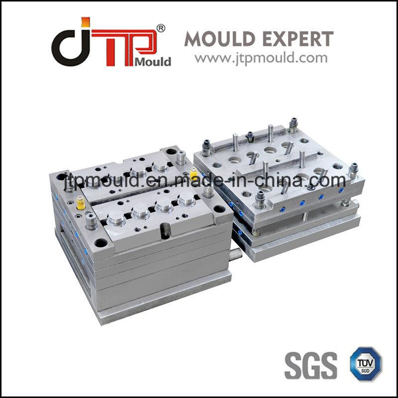 Multi Cavity Plastic Bottle Cap Mould Plastic Injection Mould