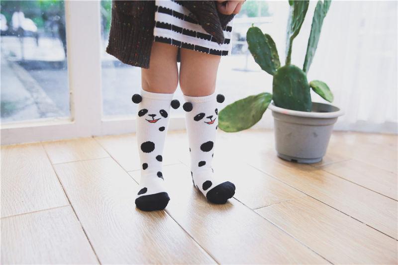 Cotton Socks for Kid Cotton Socks Good Quality Socks