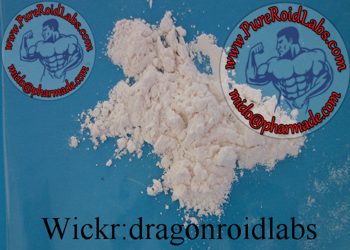 Buy Orlistat Powder for Weight Lose API