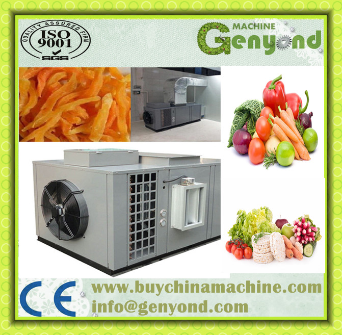 Hot Sale Hot Air Circulating Drying Oven