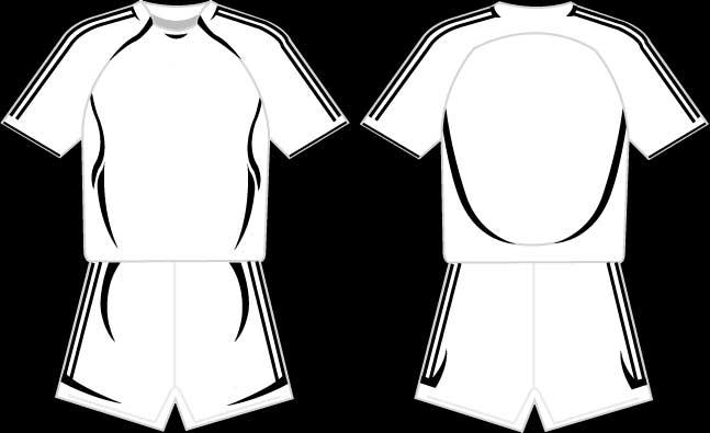 100% Polyester Sublimation Printing Ladies Blank Baseball Jersey White