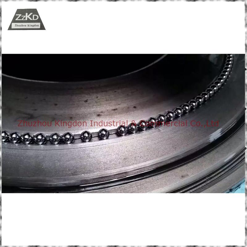 Tungsten Carbide Tips-Tungsten Carbide Blade-Tungsten Carbide Button Bits