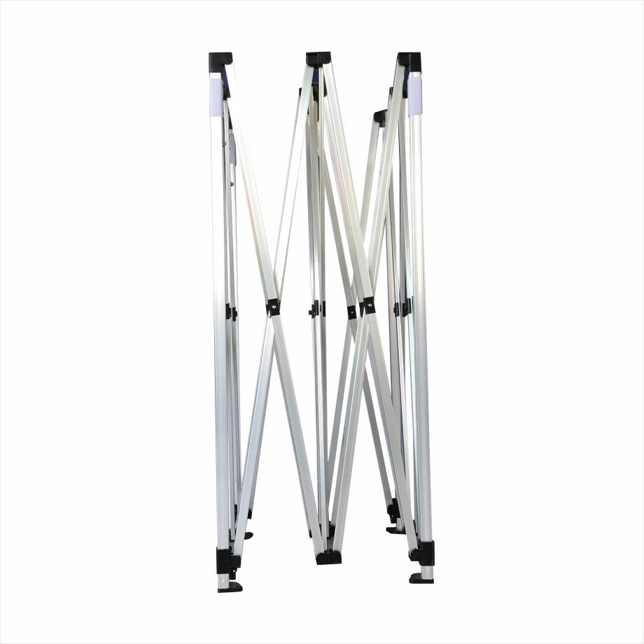 folding tent Aluminum frame