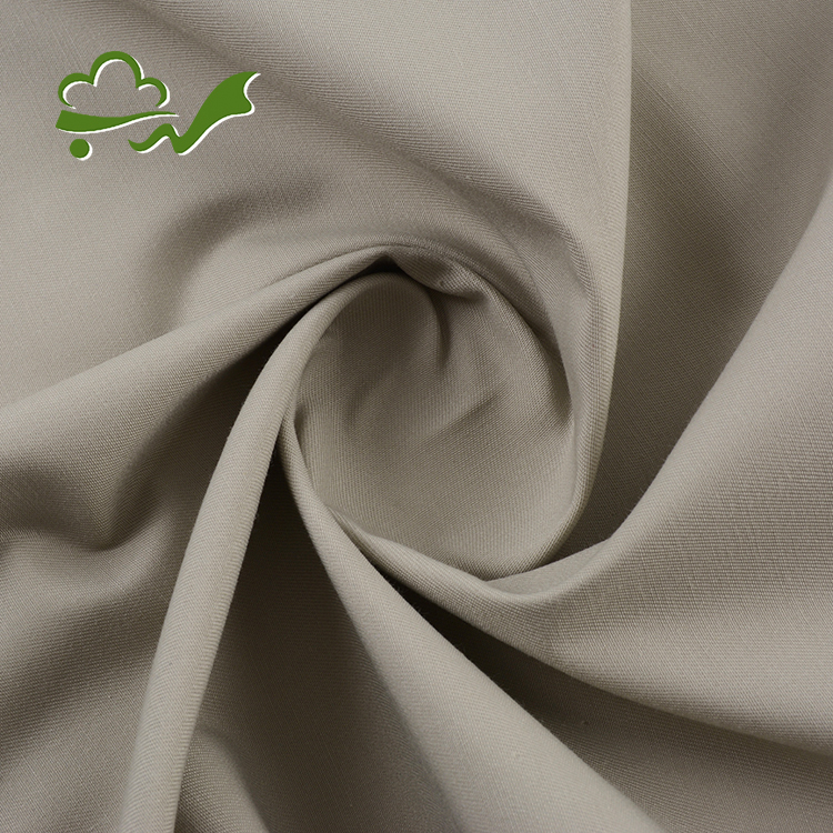 Canvas Fabric for Trouser