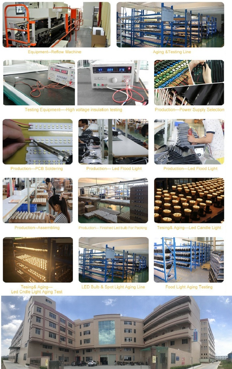 300mm 600mm 900mm 1200mm 1500mm 18W T5 LED Integrated Lamp Tube