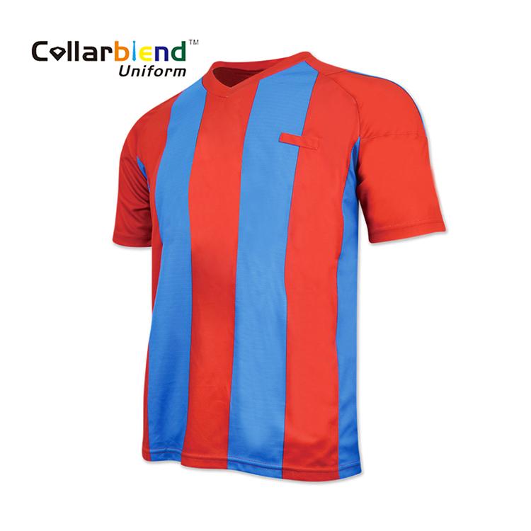 Sports Wear Uniform
