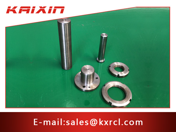 Good Service Any Shape Parts Processing CNC Machine Part
