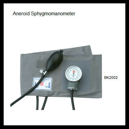 Stand Type Sphygmomanometer (model BK1003)