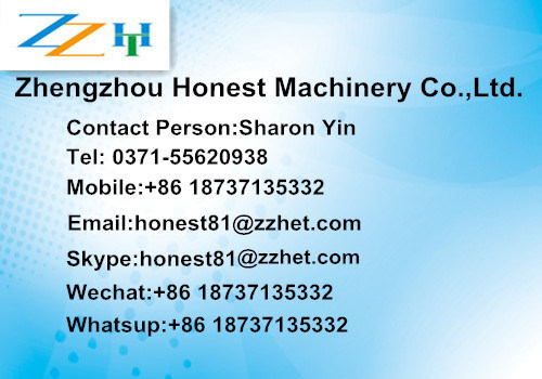 China Cheap Needle Detector with High Quality