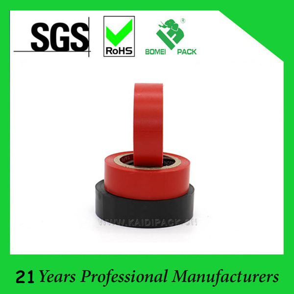 Hot Sale PVC Insulation Tape