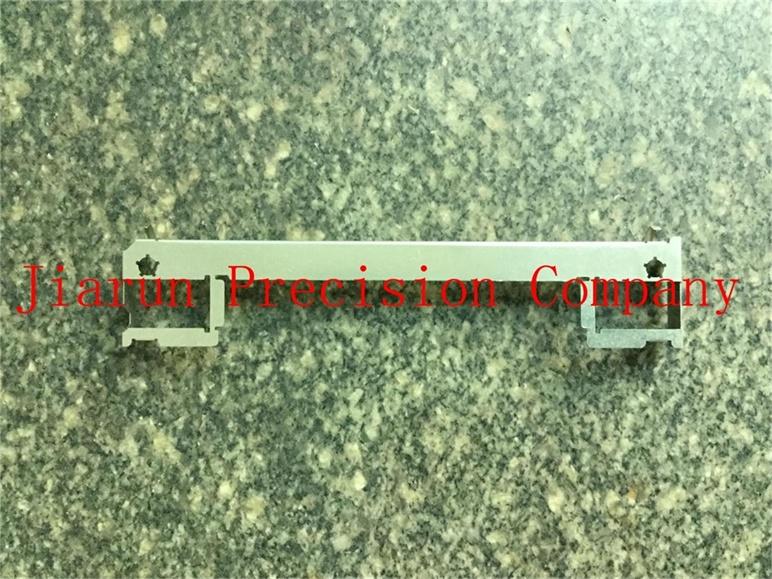 Terminal Metal Product, Stamping Parts, Metal Hardware Bracket