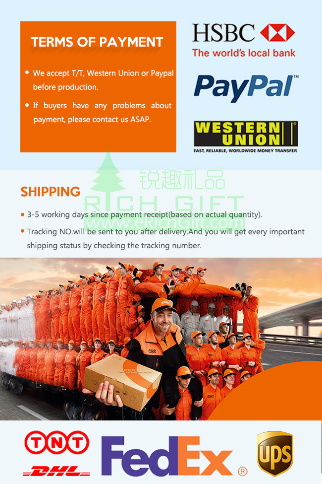 China Manufacturer Wholesale Neck/Polyester/Woven/Nylon/Printing/Sublimation/Mobile Phone Lanyard Strap with Logo Custom No Minimum