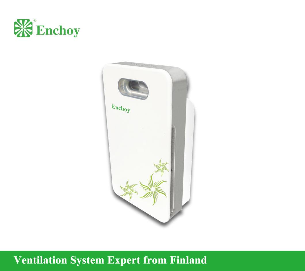 Standalone Air Purifier