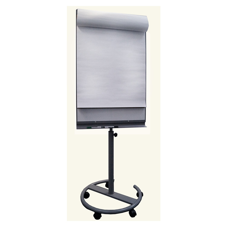School Supply Manufacturers Aluminum Frame Magnetic Whiteboard for Office and School